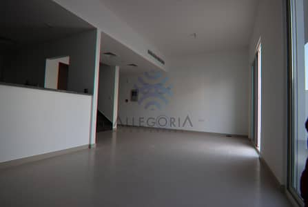 4 Bedroom Townhouse for Rent in Mudon, Dubai -  4 Beds +Maid