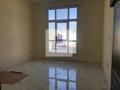 فیلا 4 غرف نوم للايجار في جنوب الشامخة، أبوظبي - STAND ALONE ! 4 MASTER BED ROOM WITH MAJLIS AND SALAH BIG YARD