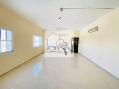 4 Bedroom Flat for Rent in Al Muwaiji, Al Ain - Spacious 4 Bedrooms  with Separate Entrance