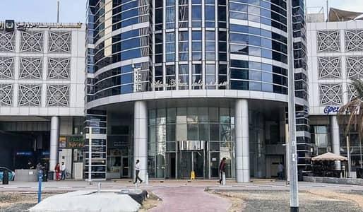 مکتب  للايجار في الخليج التجاري، دبي - مکتب في البرج الفضي الخليج التجاري 52000 درهم - 4839277