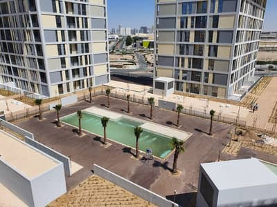3 Bedroom Apartment for Rent in Dubai Production City (IMPZ), Dubai - spacious 3BR | Best Location | Cheapest Price |