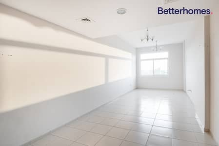 2 Bedroom Flat for Rent in Liwan, Dubai - Large 2 Bed Without Balcony Vacating Soon