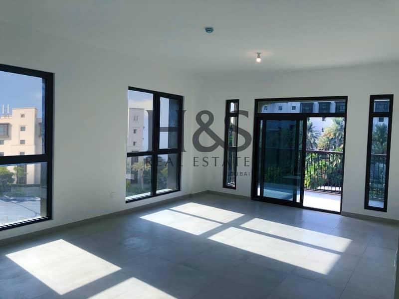 2 Luxury Living 2 Beds I 50% DLD I Limited Offer I MJL