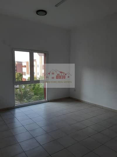 1 Bedroom Apartment for Rent in Discovery Gardens, Dubai - Spacious Studio