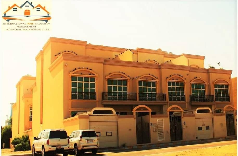 Deluxe Studio Flat with Tawteeq No Commission Fees