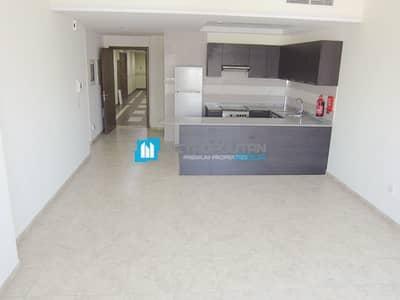 فلیٹ 2 غرفة نوم للايجار في مثلث قرية الجميرا (JVT)، دبي - Spacious 2BR for rent at JVT Imperial Residences