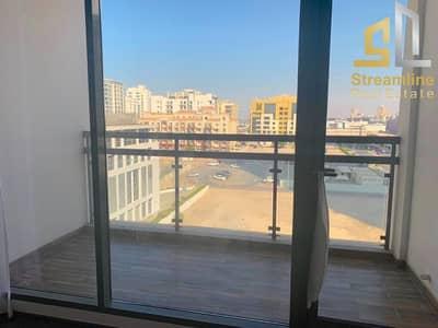 2 Bedroom Apartment for Rent in Al Sufouh, Dubai - 2 bedroom