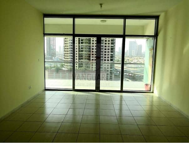 1 Bedroom Apartment with Full Lake and Canal View n Windsow Manor