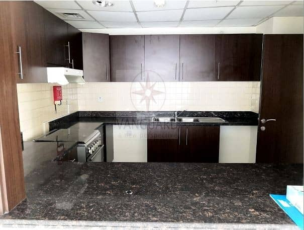 2 1 Bedroom Apartment with Full Lake and Canal View n Windsow Manor