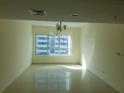 3 Bedroom Apartment for Sale in Jumeirah Lake Towers (JLT), Dubai - Fully Furnished 3 Bedrooms in Mid floor Armada Tower 1