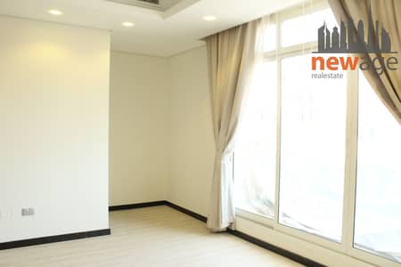 3 Bedroom Townhouse for Sale in Jumeirah Village Triangle (JVT), Dubai - Beautiful and luxurious 3 BR M   Townhouse available for sale