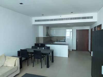 1 Bedroom Flat for Rent in DIFC, Dubai - Exclusive  | Large | High Floor |Furnished