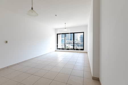 3 Bedroom Flat for Rent in Barsha Heights (Tecom), Dubai - Modern and Affordable | Ready to Move in