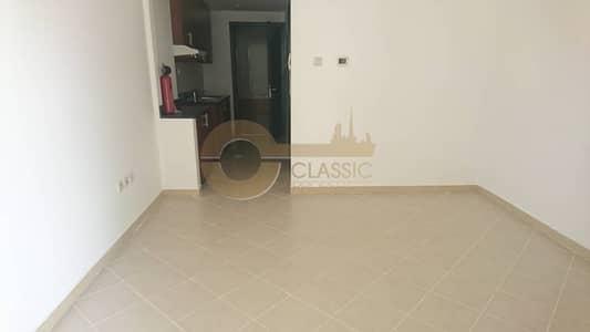 Studio for Rent in Dubai Marina, Dubai - Lowest Price | Studio Flat With Balcony | Free Chiller 30k