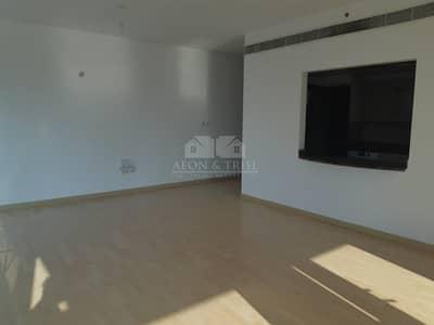 فلیٹ 3 غرف نوم للايجار في دبي مارينا، دبي - beautiful 3bed| marina view| La Riviera