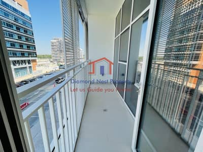 Now Leasing ! Brand New One Bedroom APT near Khalifa Park