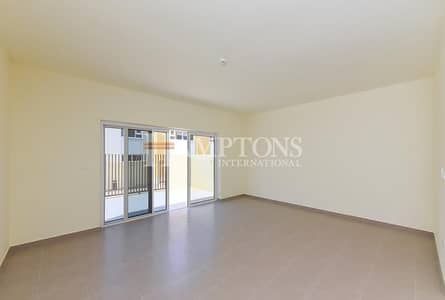 3 Bedroom Townhouse for Sale in Dubai South, Dubai - 3Bedroom Townhouse