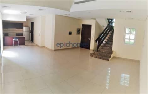 تاون هاوس 3 غرف نوم للبيع في مدينة دبي الرياضية، دبي - Spacious/ Luxurious / Tenanted / Great ROI