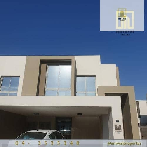 2 reedy to move now 3 bHK vilaa instool 3 years payment