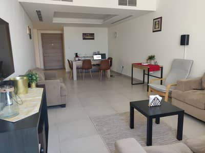 3 Bedroom Apartment for Sale in Mirdif, Dubai - 3BR | Balcony | Vacant on Transfer | Freehold