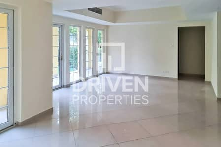 2 Bedroom Townhouse for Sale in Dubailand, Dubai - Spacious 2 Bed Townhouse | Best Location
