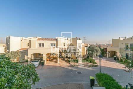 2 Bedroom Townhouse for Sale in Dubailand, Dubai - High Quality Finishing | Well-maintained