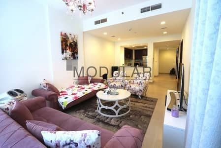 1 Bedroom Apartment for Sale in Culture Village, Dubai - MODERN APARMENT | Cheapest Price | Furnished