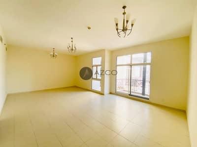 فلیٹ 2 غرفة نوم للايجار في أرجان، دبي - Biggest 2BR of Arjan | Huge Storage | Laundry