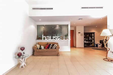 Mainatance contract | 3 bedrooms | Chiller Free