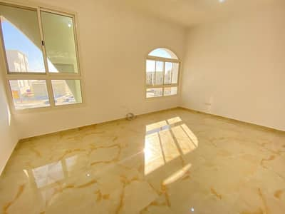 2 Bedroom Flat for Rent in Mohammed Bin Zayed City, Abu Dhabi - Brand new | With balcony | 1-3 Payment