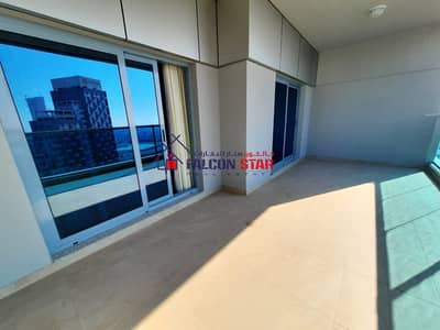 LIVE WITH LUXURY - BRAND NEW ONE BEDROOM WITH LOWEST SERVICE CHARGES