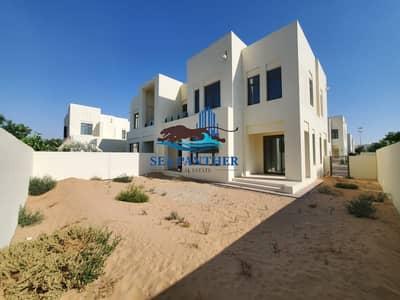 4 Bedroom Townhouse for Sale in Reem, Dubai - SERENE COMMUNITY | 4 BR TOWNHOUSE VILLA for SALE | MIRA OASIS