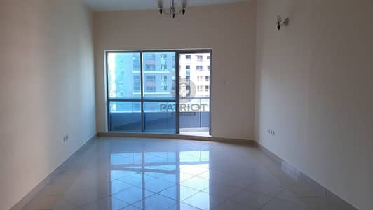 3 Bedroom Flat for Rent in Barsha Heights (Tecom), Dubai - Chiller Free I Family Building I Walking Distance  Metro