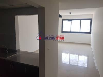 شقة 2 غرفة نوم للبيع في قرية جميرا الدائرية، دبي - IDEAL FOR INVESTOR OR FAMILY - 2 BED WITH SEPARATE LAUNDRY AREA