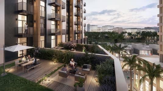 2 Bedroom Flat for Sale in Jumeirah Village Circle (JVC), Dubai - No Commission | Great Community | La