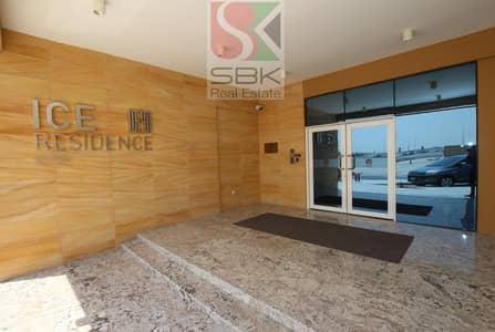 فلیٹ 2 غرفة نوم للايجار في الفرجان، دبي - Spacious 2 BHK for Rent with 1 month Free In Furjan