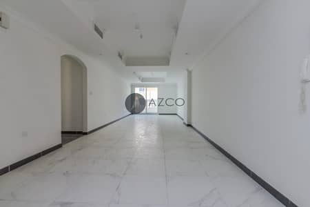 3 Bedroom Flat for Sale in Jumeirah Village Circle (JVC), Dubai - Buy Your Own | Massive Size | Ready To Move | JVC