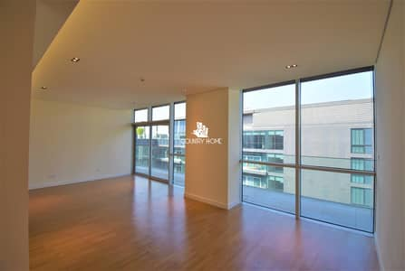 2BHK  Contemporary Style | Ready to Move | Pay Over 2 Years