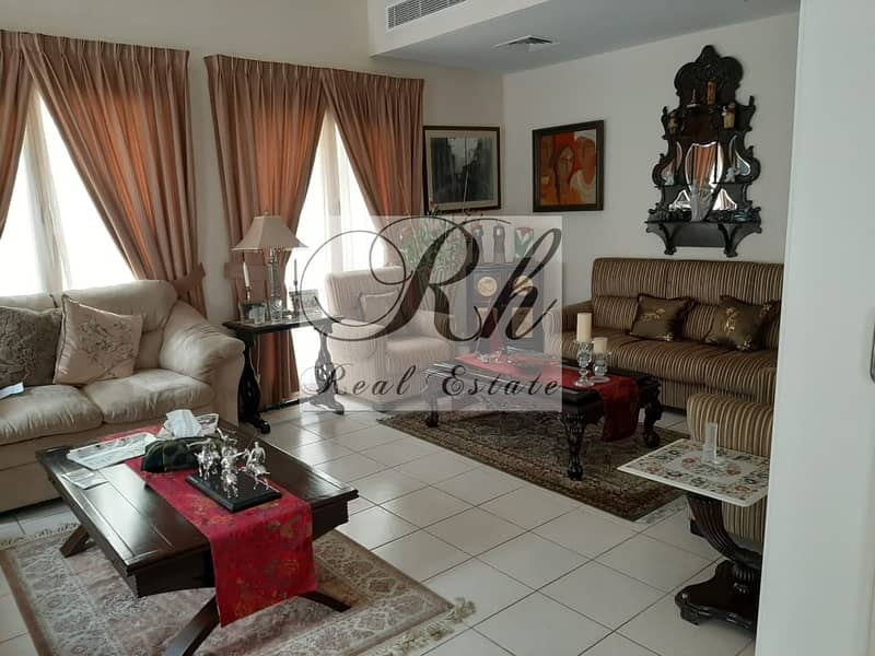 2 Amazing and Spacious 5 Bedroom Villa for Sale