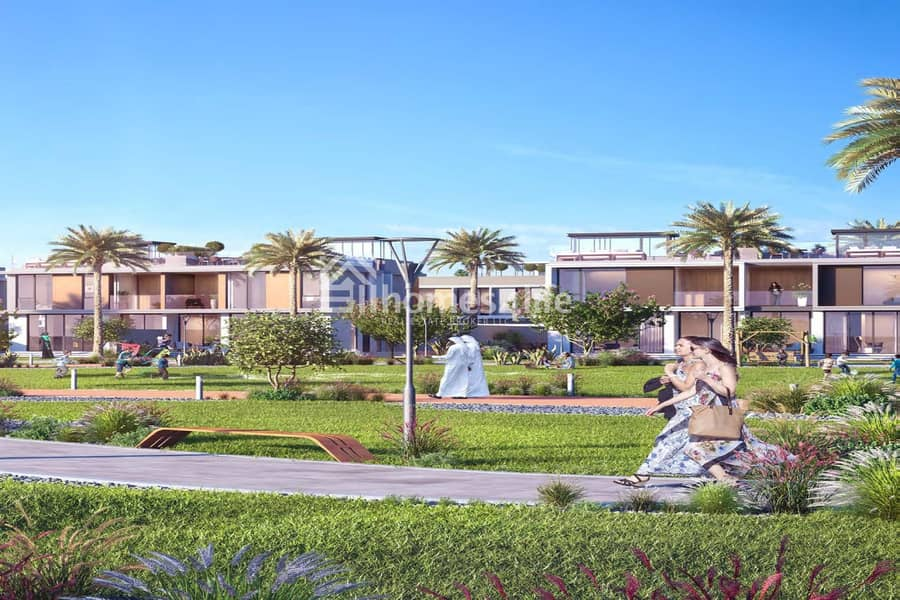 10 No Commissions | 4 Beds+M | Golf Course