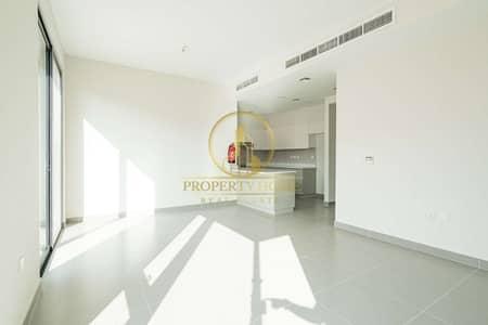 تاون هاوس 4 غرف نوم للبيع في دبي هيلز استيت، دبي - BRIGHT 4 BHK - End Unit - SINGLE ROW for Resale