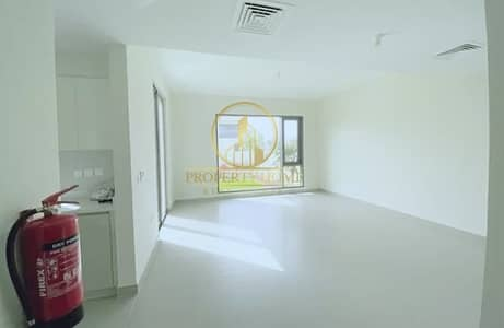 3 Bedroom Townhouse for Sale in Dubai Hills Estate, Dubai - RESALE BRIGHT 3 BHK | RENTED | 2 MIN TO POOL