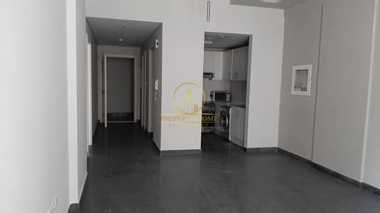 1 Bedroom Flat for Sale in Dubai Silicon Oasis, Dubai - Motivated seller  Great Investment Deal of the month