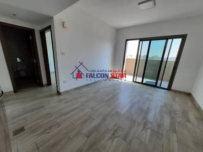 1 Bedroom Flat for Sale in International City, Dubai - HIGHER FLOOR - ITALIAN FINISHING - SPACIOUS ONE BHK  WITH TERRACE