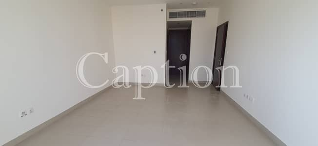 3 Bedroom Flat for Rent in Al Furjan, Dubai - Spacious 3 BR + Maids | Closed Kitchen | Vastu compliant home