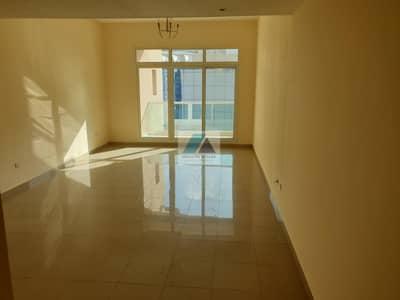 1 Bedroom Apartment for Rent in Al Mamzar, Dubai - FULL FACILITIES.ONLY 40K