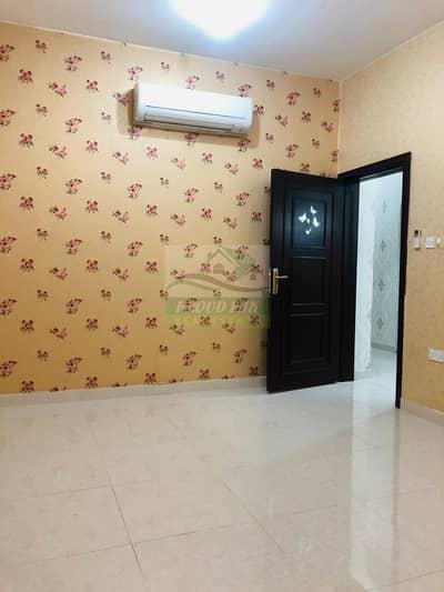 2 Bedroom Apartment for Rent in Al Shawamekh, Abu Dhabi - Great Deal 2BHK in Villa Near LuLu at Al Shawamekh