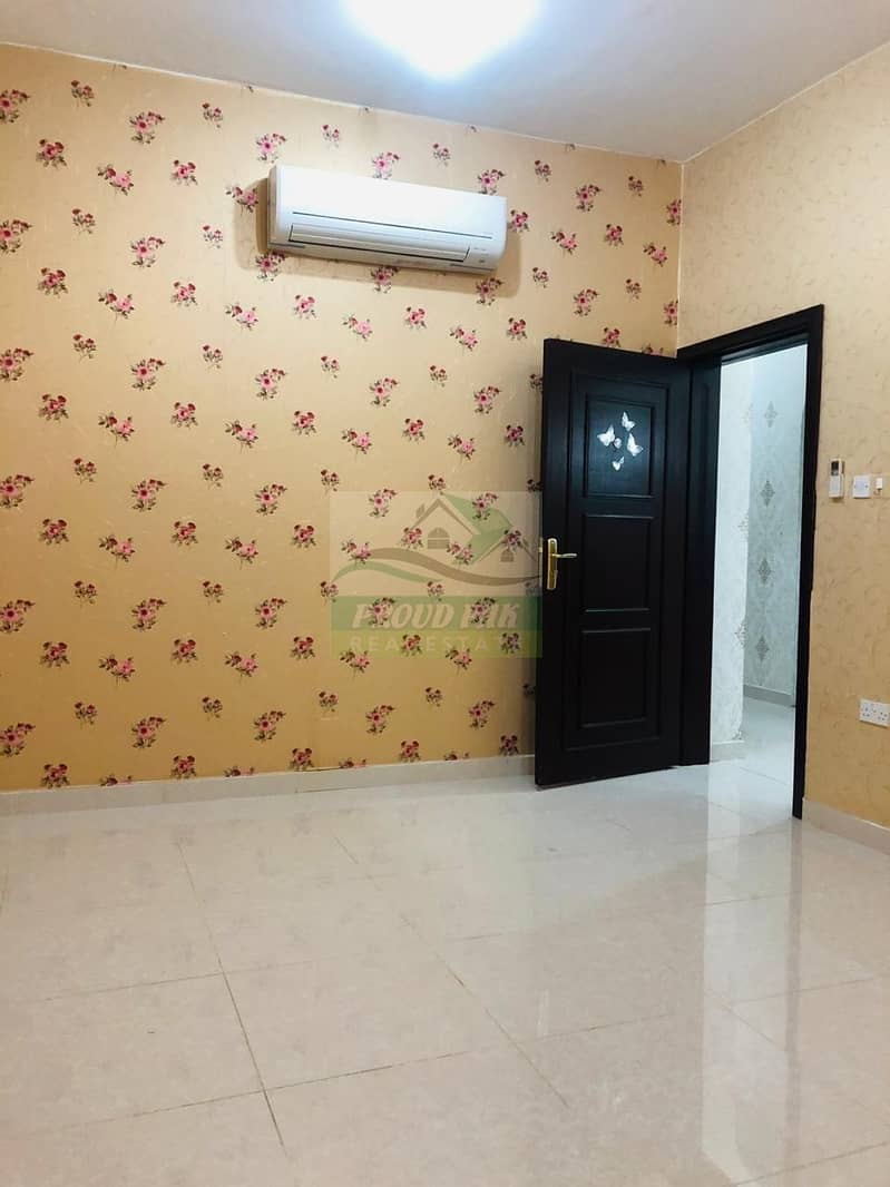 1 Great Deal 2BHK in Villa Near LuLu at Al Shawamekh