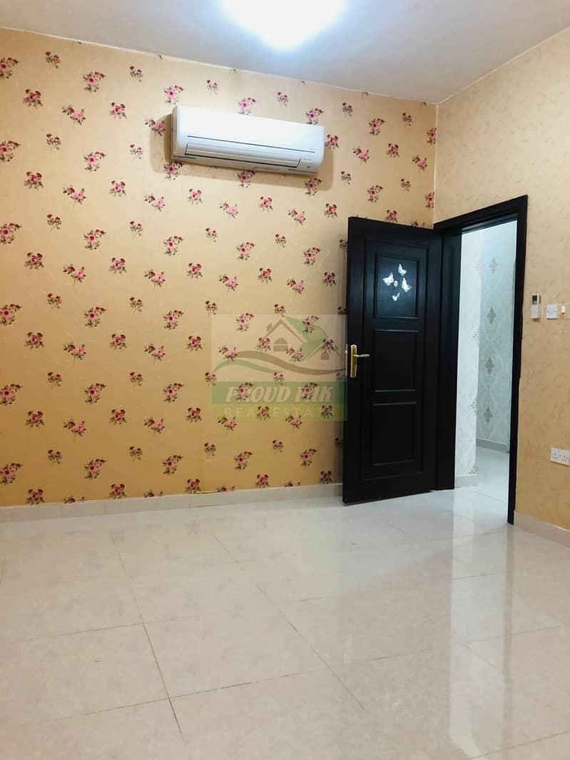 Great Deal 2BHK in Villa Near LuLu at Al Shawamekh