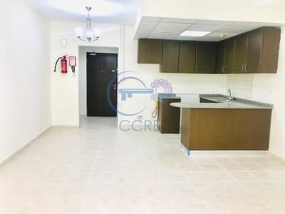 Studio for Rent in Al Quoz, Dubai - Studio | No Balcony | Family or Executive | 12 chqs